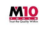 M10 Tools