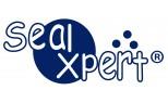 Seal Xpert