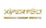 Xpert-60